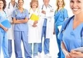 Nursing Jobs: Making More Money just as one Independent Nurse