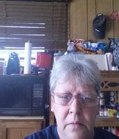Linda (Zach's Grandma)
