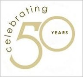 Crestview's 50th Anniversary Celebration