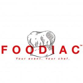 foodiacu ae profile pic