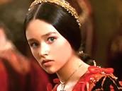 Juliet of the Capulets