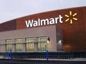 Walmart wins again!