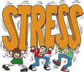 How to Help Students Cope and Deal with Stress