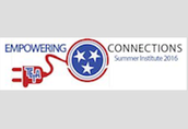 SAVE THE DATES: TENNESSEE EDUCATIONAL TECHNOLOGY ASSOCIATION (TETA) EVENTS