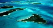Bahama's capital
