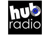 Live on Bristol 1449am and online at hubradio.co.uk