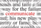 Language and communication, how do you translate and decode it?