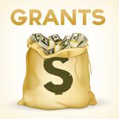 Apply for an FISD Education Foundation Grant