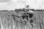 Pro-Vietnam War