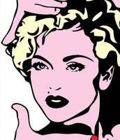 Madonna Pop culture