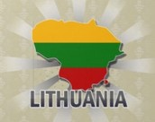 Was Lithuania part of Russia?