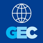 Contact the GEC