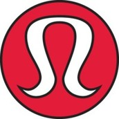 Lululemon Athletica makes technical clothing for yoga, dancing, running, and other sweaty pursuits.