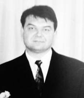 Самойленко Юрій