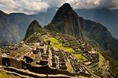 BeLocales Startup in Peru