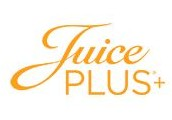 Juice Plus with  Christina Lovaas