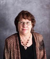 Kathleen Obritsch