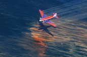 how oil spills occure,solution to oil spills, and how we can prevent them in the future.