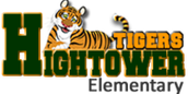 DON'T Forget to Follow Us on Facebook - Hightower Tigers