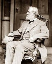 Why was general.lee so important???
