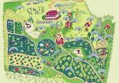 The Options For Convenient permaculture course Secrets