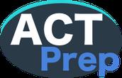 ACT Prep Workshops