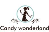 candy wonderland