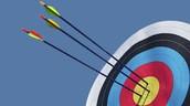 Archery Days