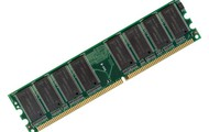 RAM-Random Accessing Memory
