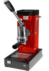 Espresso Machine - Way To Possess Delicious Sizzling Java