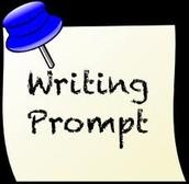 Tri-Fold Prompt Idea Process
