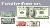 Create a Currency