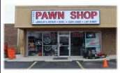 What is a Pawn Shop?