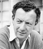 Britten - Three Folk Songs