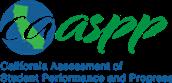 CASSSP TESTING SCHEDULE