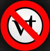 No VoiceThread this week!