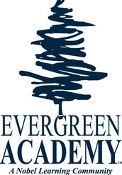 We are Evergreen Eagles