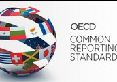U.S. non-participation in the Common Reporting Standard (CRS) will be a challenge