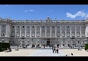 הארמון המלכותי
