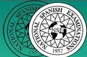 National Spanish Exam