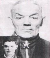 Шаманин Александр Алексеевич