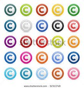 Copyright and Ethics