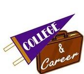 College and Career Week
