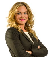 Angela Kiernan