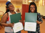 Summer Scholarships Promote Year-Round Learning