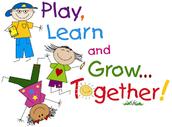 It's time to register children born in 2012 for kindergarten