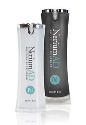 Come Mingle with Our Leaders and Learn About Nerium's Breakthrough Skincare Product!