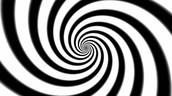 Hypnotist Jim Spinato