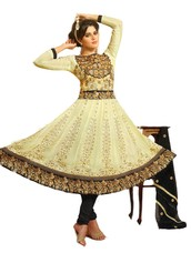 Visit Mirraw Online Shopping
