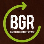 BGR Bucket Collection